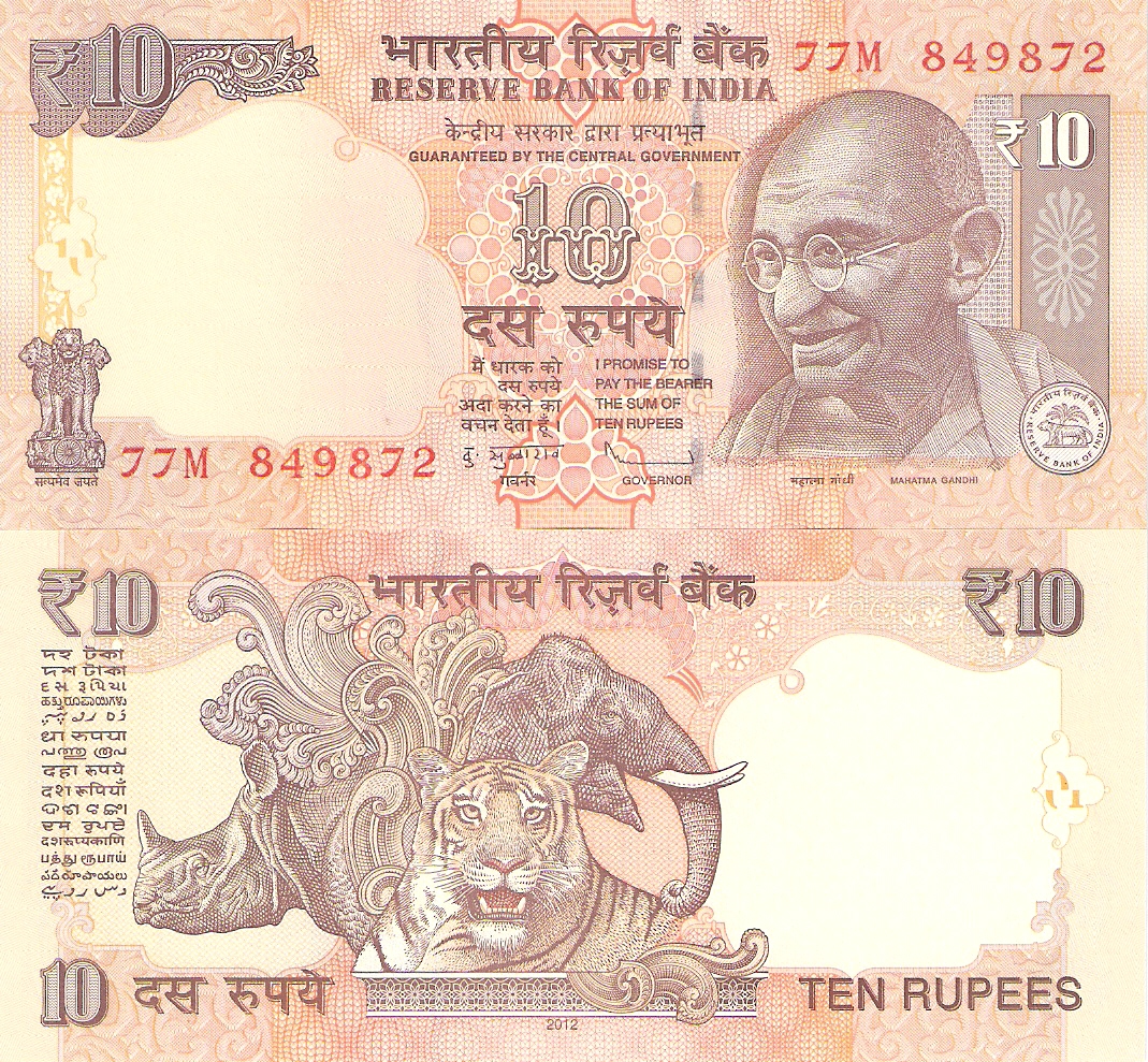 Indian rupees symbol in excel images indian rupee symbol in buycottarizona