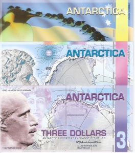 smallantarcticaset3notes123dollarpnew2008stripe