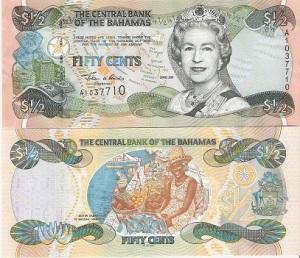 bahamas65