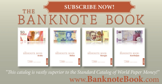The Banknote Book horizontal 640 x 334