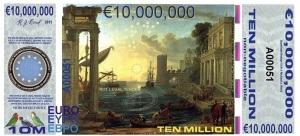 smalleuro10millionp3