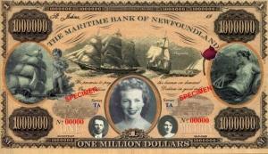 smallnewfoundland1milliondollarspnfl1