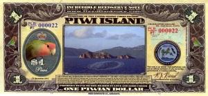 smallpiwiisland1dollarfunnote