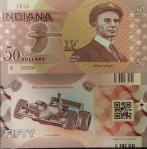 http://robertsworldmoney.com/banknotedetail.php?id=6570&searchbanknote=