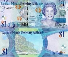 smallcaymanislands1dollarp38b-2011