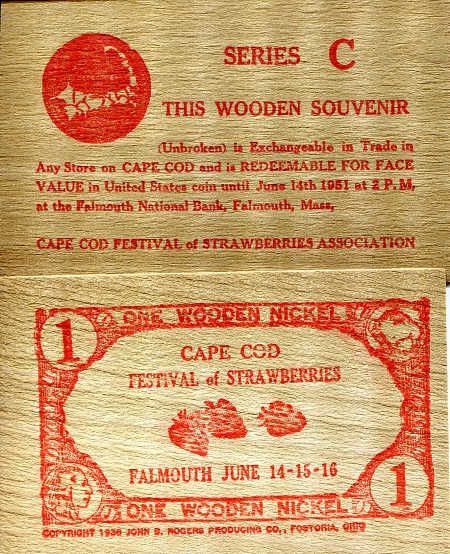 smallusacapecodwoodennickel-1951