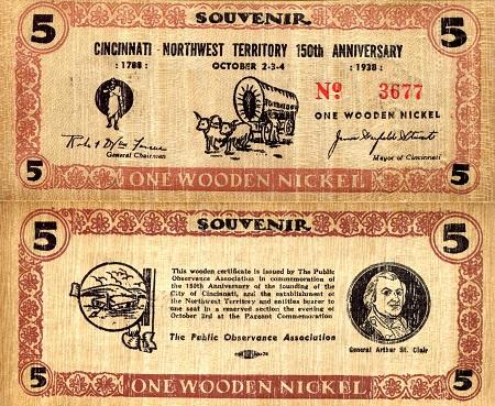 smallusaohwoodennickel-1938brown