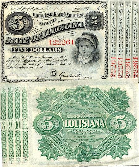 smallusalababybonds5dllar4-1879