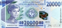 smallguinea20000francspnew-2015