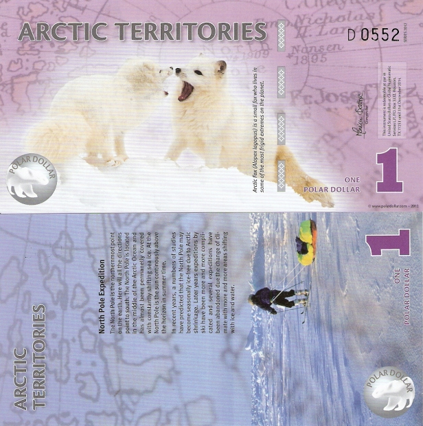 arctic1dollarp6