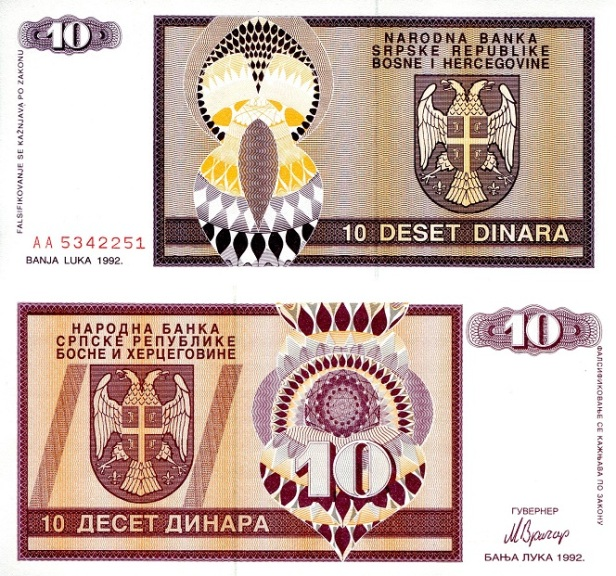 smallbosnia10dinarap133a