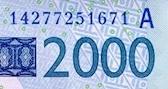 smallivorycoast2000francspnew-2013