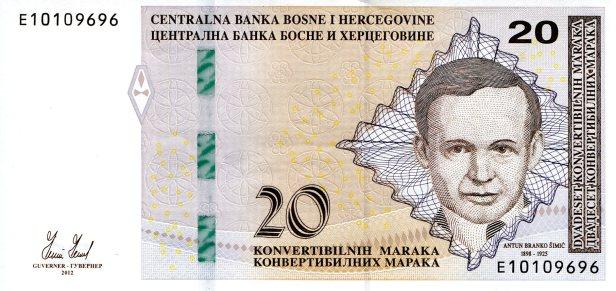 bosnia20markap82-2012