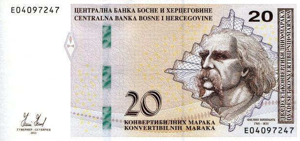 bosnia20markap83-2012