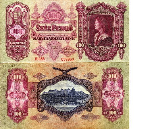 smallhungary100pengop98-1930vf.jpg