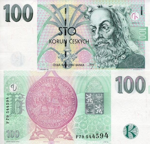 smallczechrepublic100korunp18