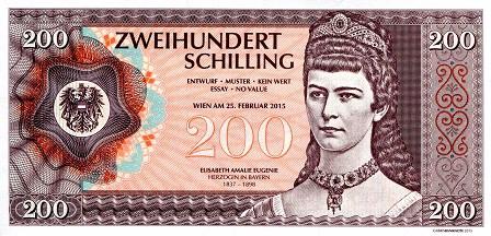 smallaustria200shillingsp200f-2015
