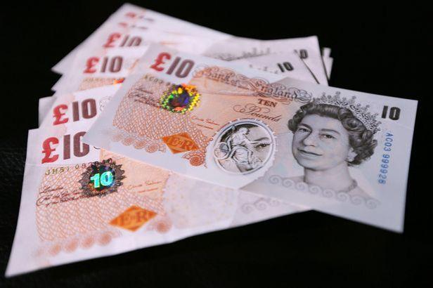 Sample-polymer-ten-GB-pound-banknotes