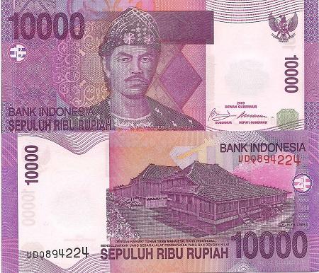 smallindonesia10000rupiahp143-2009