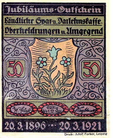 smallnotgeld50pfennigflowercrestfront.jpg