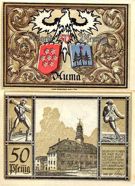 smallnotgeldauma50pfennig-1921xf (1).jpg