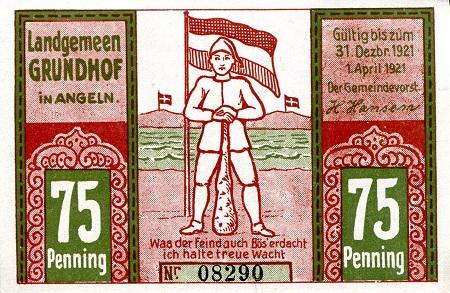 smallnotgeldgrundhof75pfennig-1921xf.jpg