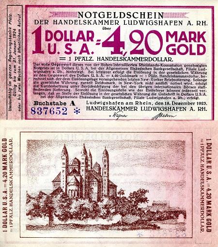 smallnotgeldludwigshafen4mark-1923xf.jpg