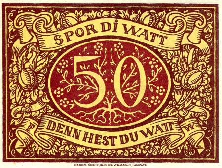 smallnotgeldschneverdingen50pfennig-1921aunc.jpg