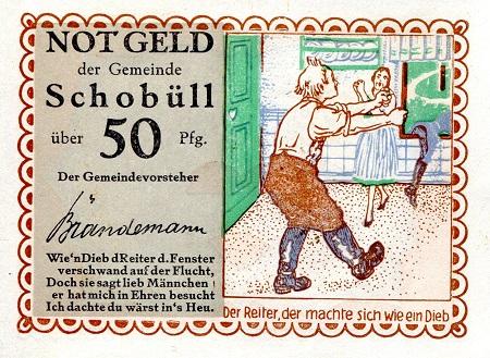 smallnotgeldschobull50pfennig-1921xf.jpg