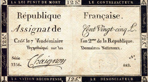 france125livrespa74-1793vg