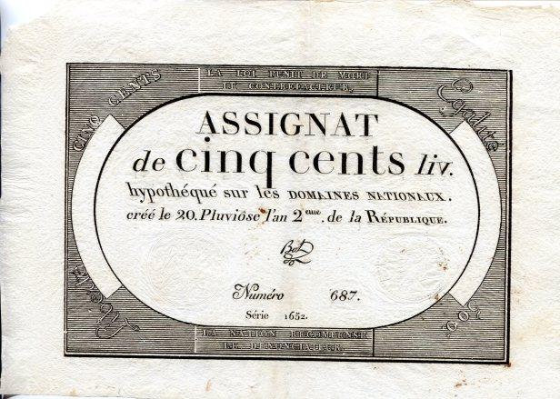 france500livrespa77-1794