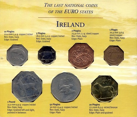 smallcoins-ireland