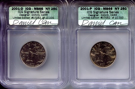 smallcoinusstatematchpair--signedcarr