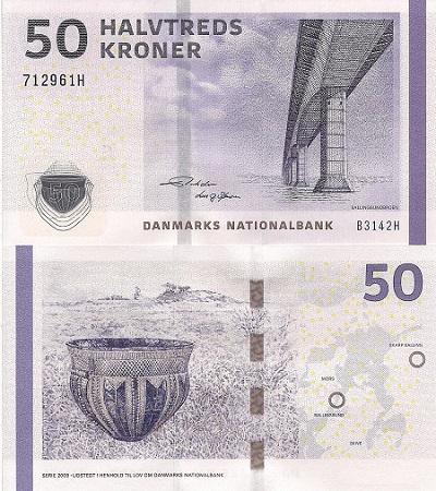 smalldenmark50kronerp65g-2014