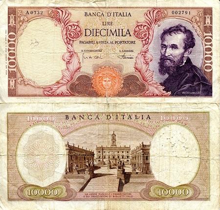 smallitaly10000lirep97-1966vg