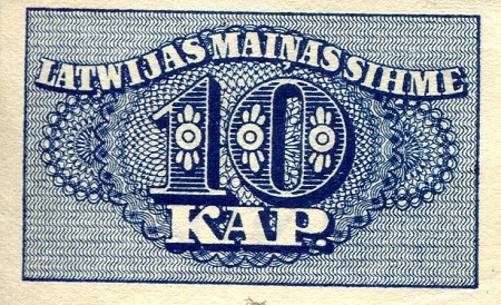 smalllatvia10kapp10-1920vf