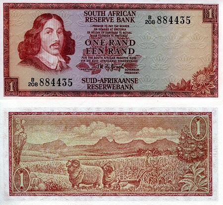 smallsouthafrica1randp115a-1973