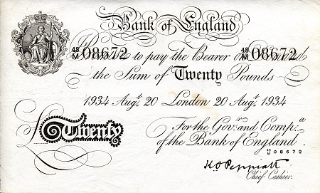 smallengland20poundspna-1934f