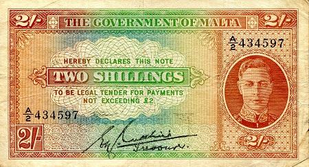 smallmalta2shillingsp17b-1942vg.jpg