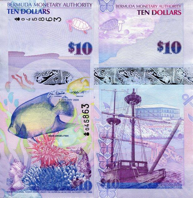 bermuda10dollarspnew2010