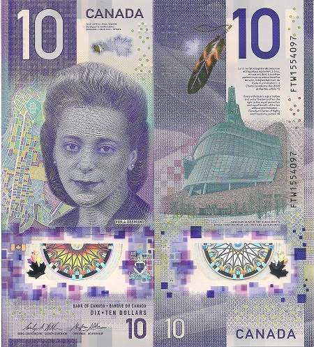 smallcanada10dollarspnew-2018
